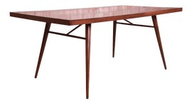Image of Planner Group Dining Tables