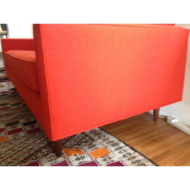 Design Within Reach Bantam Sofa - Image 8 of 8