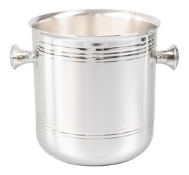 Image of Mid-Century Modern Ice Buckets