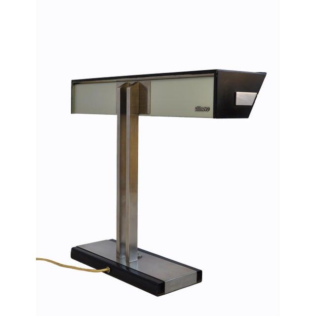 Italian Stilnovo Desk Lamp For Sale - Image 3 of 7