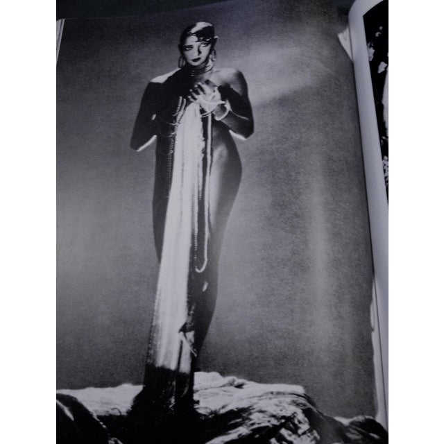 """Mid-Century Modern Diana Vreeland """"Allure"""" 2002 Edition With Christopher Hemphill For Sale - Image 3 of 11"""