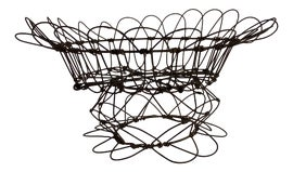 Image of Wire Baskets