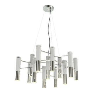 Ike Suspension From Covet Paris For Sale