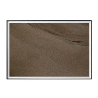 """Golden Sands #2"" Unframed Photographic Print For Sale"