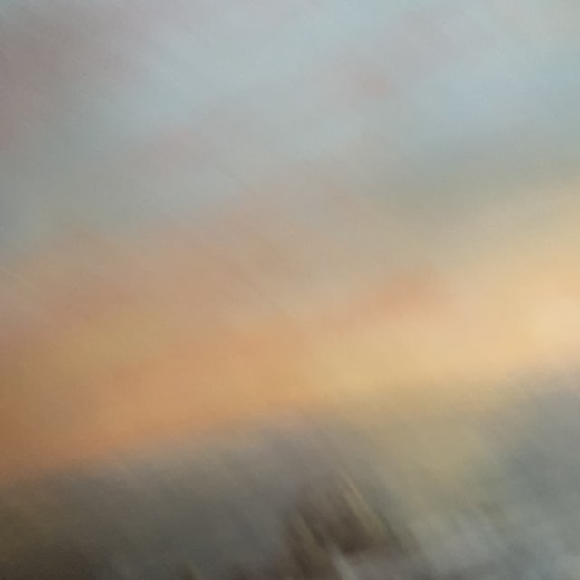 Oregon Coast Sunset Painting For Sale In Seattle - Image 6 of 9