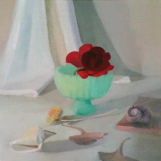 "Stephanie London ""La Rose"""