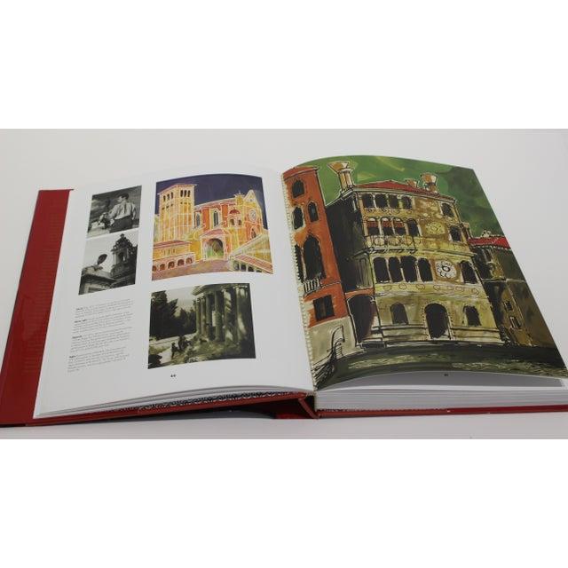 "David Hicks ""David Hicks a Life of Design"" New Book For Sale - Image 4 of 11"
