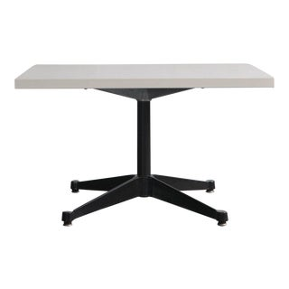 "Herman Miller ""Everywhere"" Minimalist Table For Sale"