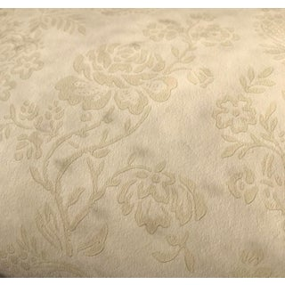 Cole & Son Wallpaper, the Floral Collection - Saint Cloud 54/4662 One Roll (1) For Sale