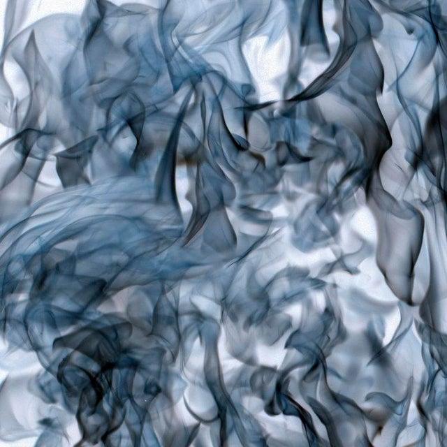 John Duckworth John Duckworth, Spirari #72025 Blue, 2017 For Sale - Image 4 of 4