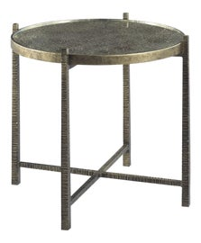 Image of Antique Side Tables