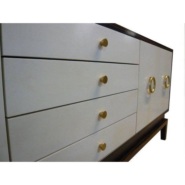 2010s Customizable Martin Sideboard For Sale - Image 5 of 10