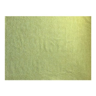 Zimmer and Rohde Etamine Fabric Remnant