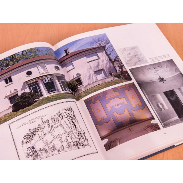 Paper Gio Ponti: The Complete Work 1923-1978 For Sale - Image 7 of 10