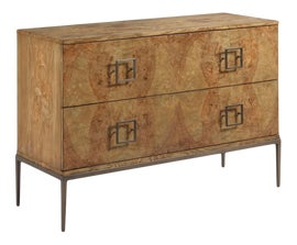Image of Wood Standard Dressers