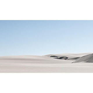 """Dunes 001"" Original Print For Sale"