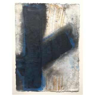 Meighan Morrison Untitled Painting #196623B For Sale
