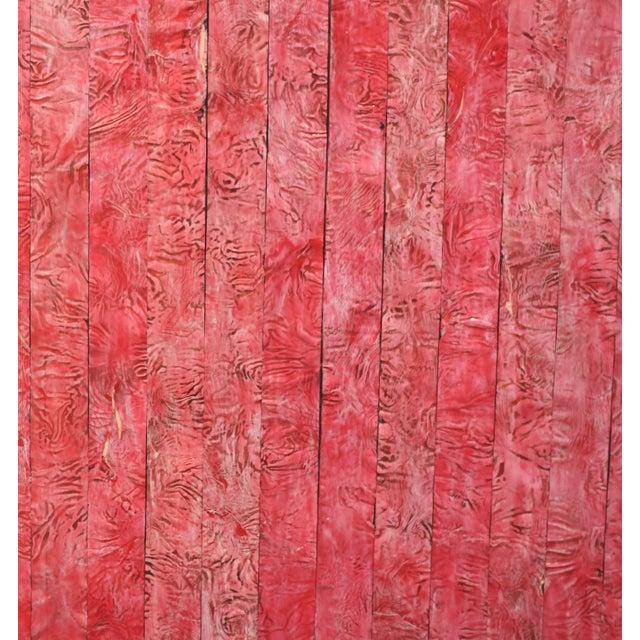 """2010s """"Coercive"""" Original Artwork by David Jang For Sale - Image 5 of 10"""