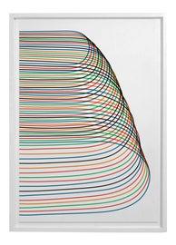 Image of Minimalist Prints