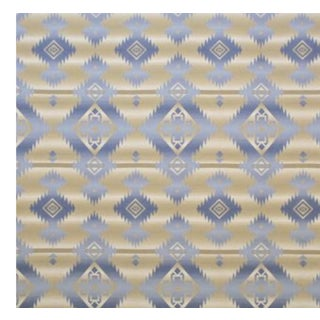 Ralph Lauren Napeague Southwest Fabric