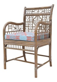 Image of Upholstery Patio and Garden Furniture