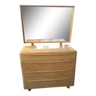 Gently Used Heywood Wakefield Furniture Up To 70 Off At