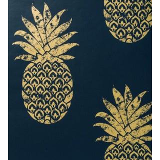 Tobago Wallpaper by Clarke & Clarke - Price Per Yard For Sale