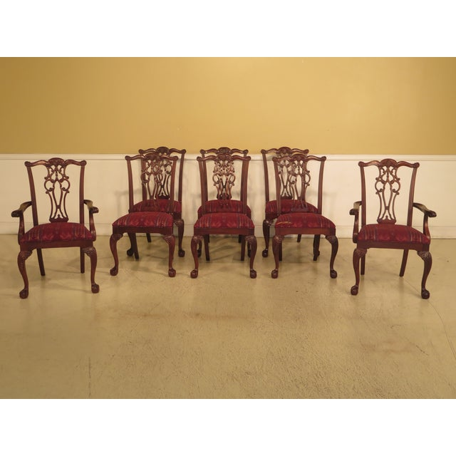 https://chairish-prod.freetls.fastly.net/image/product/sized/f36ced13-5583-47b6-95ce-0bb487fdbf39/ethan-allen-claw-foot-mahogany-dining-room-chairs-set-of-8-5097?aspect=fit&width=640&height=640