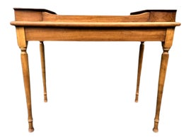 Image of Newly Made L. and J.G. Stickley, Inc.