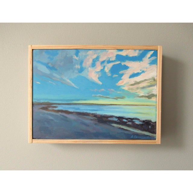 Anne Carrozza Remick Sunrise by Anne Carrozza Remick For Sale - Image 4 of 7