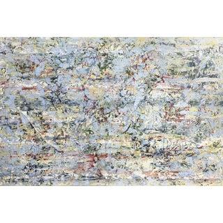 """David Skillicorn """"Della Terra 15-6"""" For Sale"""