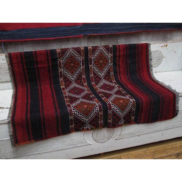 "Islamic Anatolian ""Grain Sack"" For Sale - Image 3 of 9"