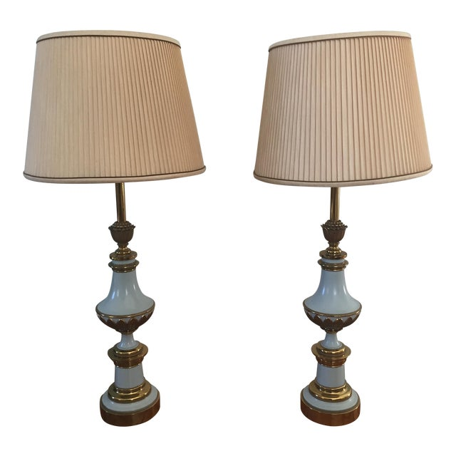 matching works regency us lamps mid century pair discover brass stiffel vintage zeppy hollywood io lamp