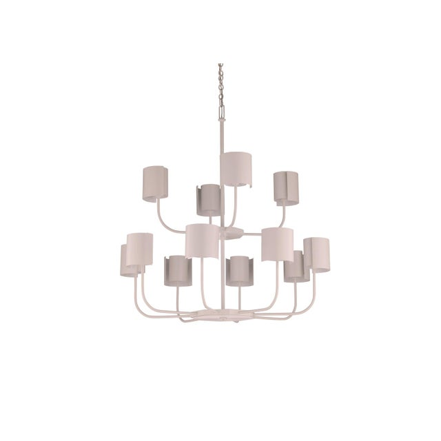 Clean Lined With Elegant Details, The Castle Yard Is A Modern Classic Design With An Innovative Shade Detail With...