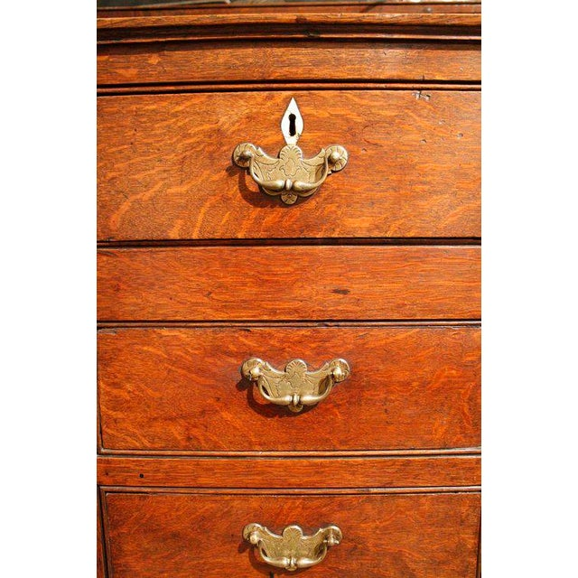 Early 19th Century Welsh Dresser - Image 6 of 11