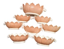 Image of Large Serving Bowls