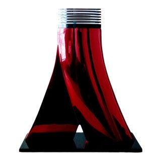 Gr Red Jog Lamp For Sale