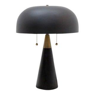 Gallery L7 Custom 'Alvaro' Table Lamp For Sale