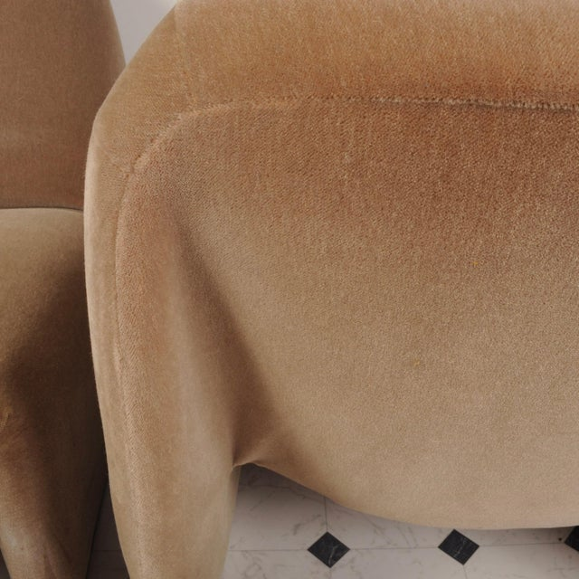 Giancarlo Piretti Alky Chairs for Castelli For Sale - Image 9 of 10