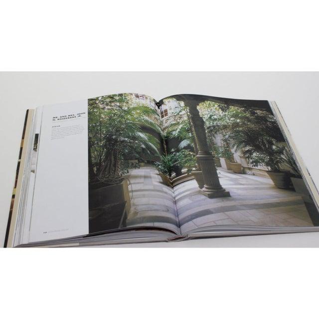 "Modern ""Michael Taylor Interior Design"" Book For Sale - Image 3 of 13"