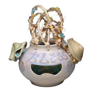 Jiha Moon, Maumyi, 2015 For Sale