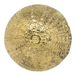 Urchin Oc2014 Drawer Handle From Covet Paris For Sale