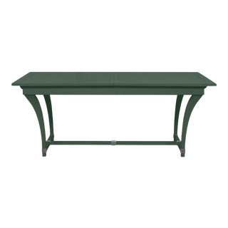 Casa Cosima Living Rhodes Dining Table - Dakota Shadow For Sale