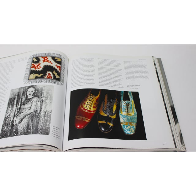 """""""Art Deco 1910-1939"""" Coffee Table Book by Victoria & Albert Museum For Sale - Image 10 of 13"""