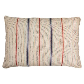 Image of Cotton Pillows