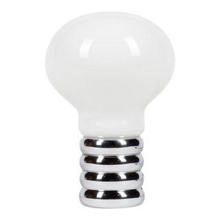 Ingo Maurer Bulb Lamp For Sale