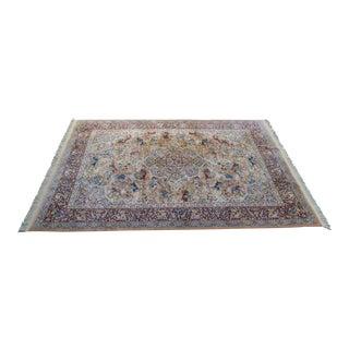 Karastan Persian Hunting Room Size 8.8' x 12' Rug
