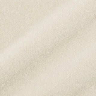 Clarence House Plush Mohair Designer Fabric by the Yard For Sale