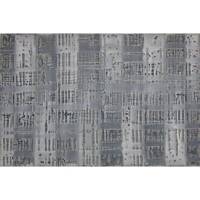 2010s Kiyoshi Otsuka, Tectonics Painting, 2016 For Sale - Image 5 of 5