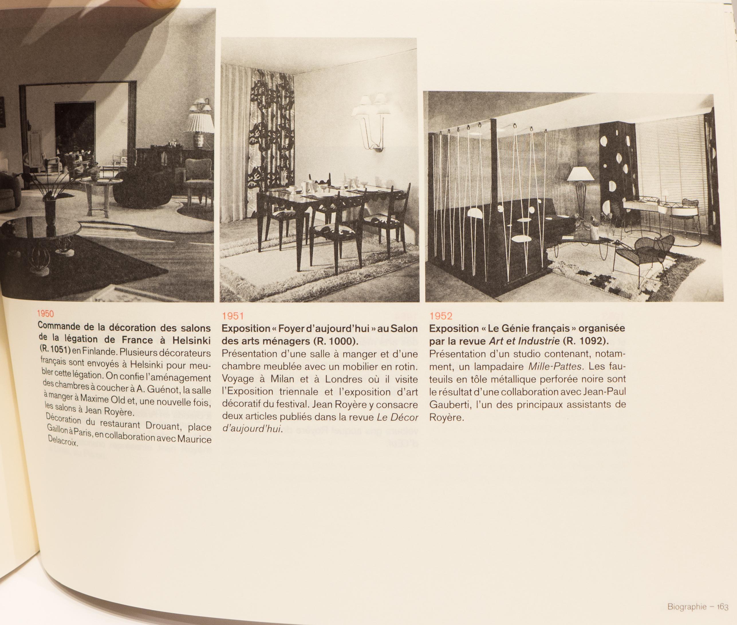 decorateur paris fabulous dcorateur duintrieur dcoration murale mtallique with decorateur paris. Black Bedroom Furniture Sets. Home Design Ideas